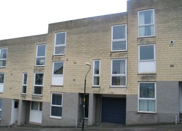 Thumbnail 6 bed terraced house to rent in Holloway, Bath