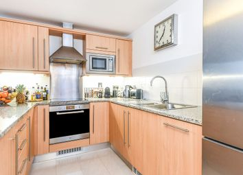 Thumbnail 1 bedroom flat for sale in Plumbers Row, London