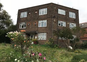 Thumbnail 2 bed flat for sale in Neasden Lane, London