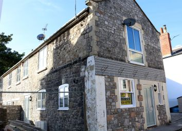3 bed terraced house for sale in Greenfield Place, Weston-Super-Mare BS23