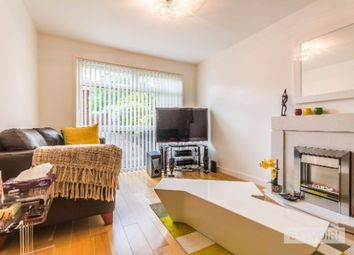 Thumbnail 2 bed terraced house for sale in Shipbourne Close, Quinton, Birmingham