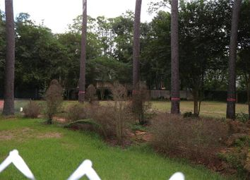 Thumbnail Land for sale in Houston, Texas, 77024, United States Of America
