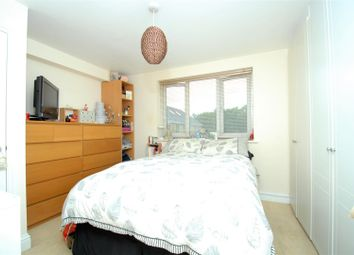 Thumbnail 1 bed flat for sale in Tyndale Mews, Slough