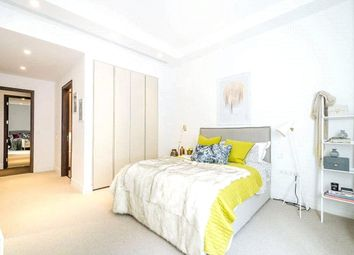 Thumbnail 3 bed flat for sale in Tufton Street, London