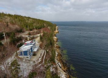 Thumbnail 3 bed property for sale in Birchy Head, Nova Scotia, Canada