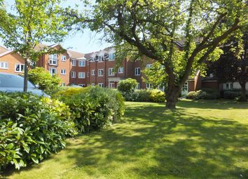 1 bed property for sale in Milward Court, Warwick Road, Reading RG2