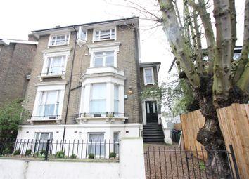 Thumbnail 3 bedroom flat for sale in Selhurst Road, London