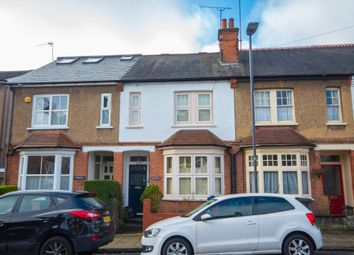 2 bed terraced house for sale in The Chase, Pinner, Middlesex HA5