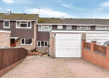 Thumbnail 3 bedroom terraced house for sale in High Wycombe, Buckinghamshire