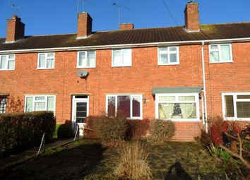 Thumbnail 3 bedroom terraced house to rent in Hanstone Road, Stourport-On-Severn