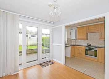 Thumbnail 3 bed property to rent in Rosevean Close, Camborne