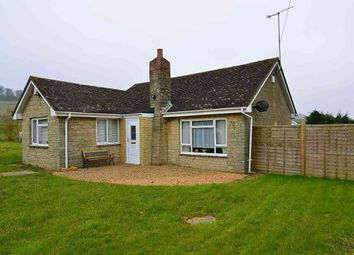 Thumbnail 2 bed bungalow to rent in Ashford Road, Lenham, Maidstone