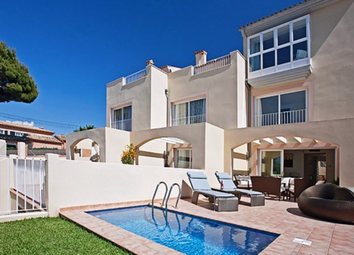 Thumbnail 3 bed town house for sale in 07157 Port D'andratx, Illes Balears, Spain