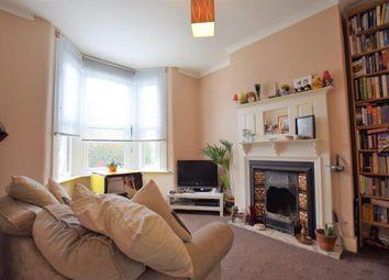 Thumbnail 2 bedroom flat for sale in Whalebone Grove, Chadwell Heath