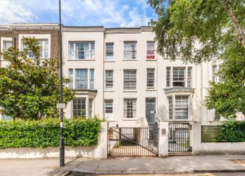 2 bed flat for sale in Cliff Court, Cliff Road, London NW1
