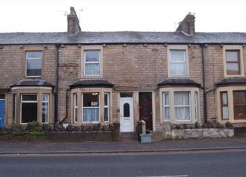 Thumbnail 3 bed property to rent in Scotforth Road, Lancaster
