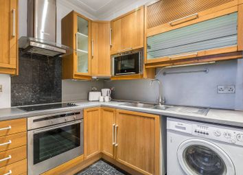 Thumbnail 1 bedroom flat for sale in Gloucester Terrace, Bayswater, London
