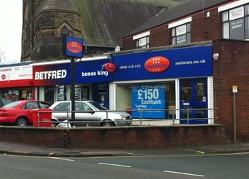 Thumbnail Retail premises to let in Hough Lane, Leyland