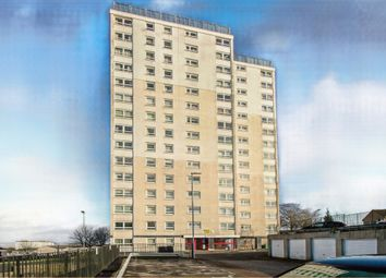 1 bed flat for sale in Sadlers Wells Court, East Kilbride, Glasgow G74