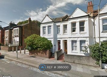 Thumbnail Room to rent in Brandlehow Road, London