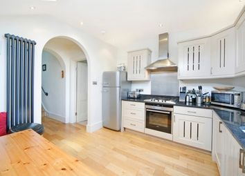 Thumbnail 2 bed property to rent in Riverdale Road, East Twickenham