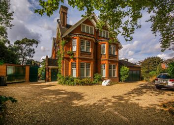 Thumbnail 6 bed property for sale in Stanhope Road, Croydon