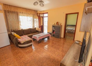Thumbnail 1 bed apartment for sale in Nessebar, Bulgaria