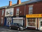3 bed terraced house to rent in Main Street, Mexborough S64