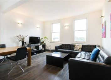 Thumbnail 1 bedroom mews house to rent in Priory Road, London