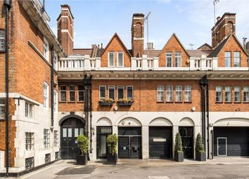 Thumbnail 2 bed flat for sale in Balfour Mews, Mayfair