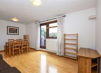Thumbnail 1 bed flat for sale in Beswick Mews, West Hampstead, London