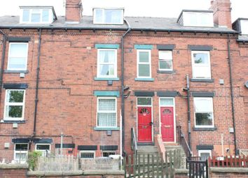Thumbnail 2 bedroom property for sale in Garnet Road, Beeston, Leeds