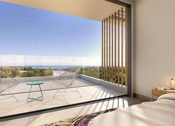 Thumbnail 3 bedroom villa for sale in House - Villa, Tamarin, Mauritius