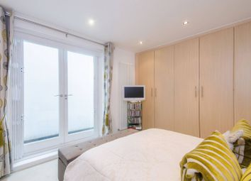 Thumbnail 2 bed property to rent in Hormead Road, Westbourne Park