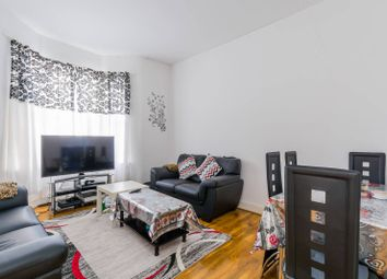 Thumbnail 5 bed property for sale in Grosvenor Road, Forest Gate, London