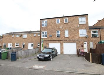 3 bed terraced house for sale in Alwin, Washington NE38