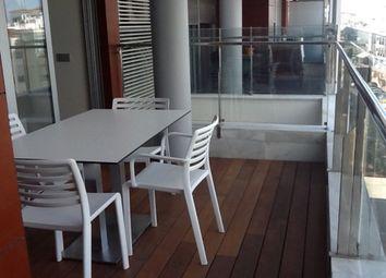 Thumbnail 2 bed apartment for sale in Marina Botafoch, Ibiza Town, Ibiza, Balearic Islands, Spain