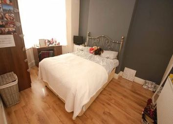 Thumbnail 3 bedroom terraced house to rent in Wedgewood Street, Liverpool
