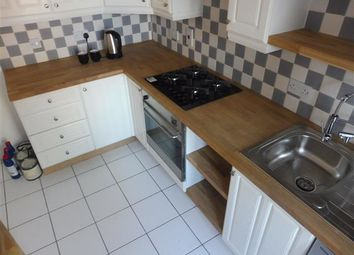 Thumbnail 2 bedroom property to rent in Brunel Drive, Tipton