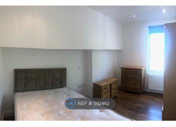 Thumbnail Room to rent in Kennington, London