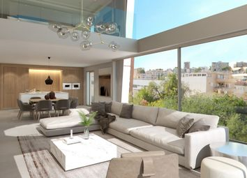 Thumbnail 3 bed apartment for sale in 07015, Palma De Mallorca, Spain