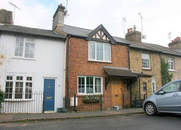 Thumbnail 3 bed detached house to rent in Two Waters Road, Hemel Hempstead