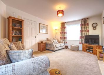 4 bed semi-detached house for sale in Sea King Close, Bickington, Barnstaple EX31