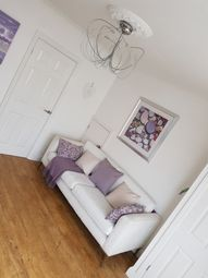 2 bed terraced house for sale in Glebe Rd, Hull HU7