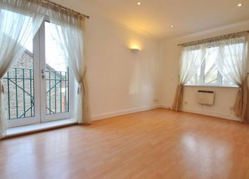 Thumbnail 2 bed flat to rent in Chiswick Court, Silver Cresent, W 4