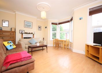 3 bed maisonette to rent in Roundwood Road, London NW10