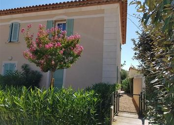 Thumbnail 3 bed property for sale in 11100, Narbonne-Plage, Fr