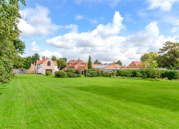 Thumbnail 4 bed detached house for sale in High Street, South Clifton, Newark