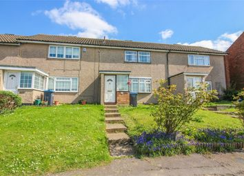 Thumbnail 3 bedroom terraced house for sale in Joyners Field, Harlow, Essex