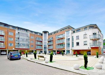2 bed flat to rent in Victoria Court, New Street, Chelmsford CM1